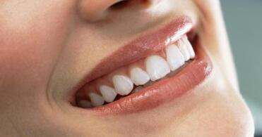 掉了一颗牙也要做种植牙吗?