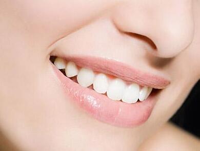 牙槽骨内推手术会疼的吗?