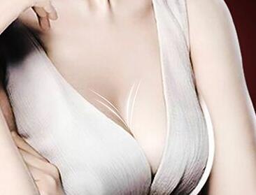 假体隆胸后手感好不好和什么有关?
