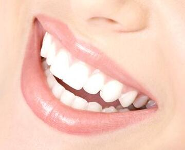 牙齿矫正后牙齿会变松动吗?