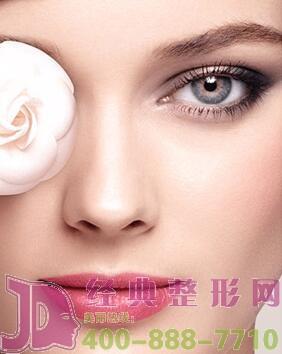 光子嫩肤治疗一次效果可以维持多少年?