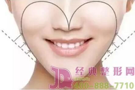 面部吸脂手术后的消肿难度大不大呢?