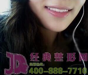 广州好大夫口腔牙齿美白案例