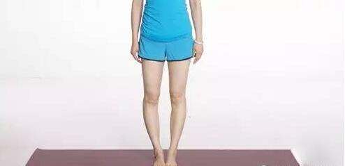 O型腿矫正的适用人群有哪些?