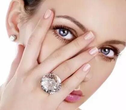 合肥双眼皮手术疤痕形成的原因,以及预防疤痕的方法
