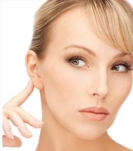 副耳切除后是否会影响听力呢?