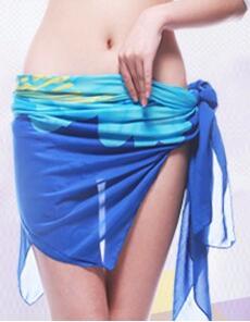 处女膜修复手术需要留院观察吗?