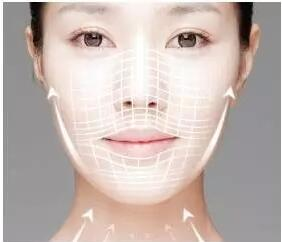面部提升手术需要忌口多久?