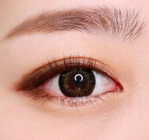 眉毛种植可以为爱美者解决这几个问题