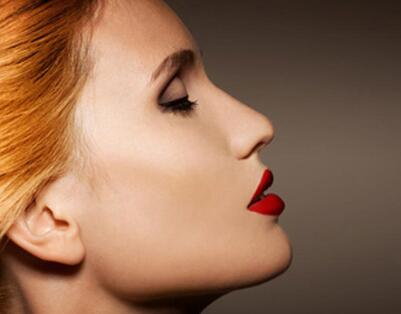 自体软骨隆鼻对年龄有没有限制