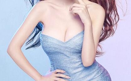 假体隆胸会不会伤害乳腺