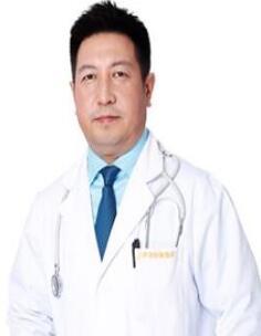 西安绿港玻尿酸除皱案例