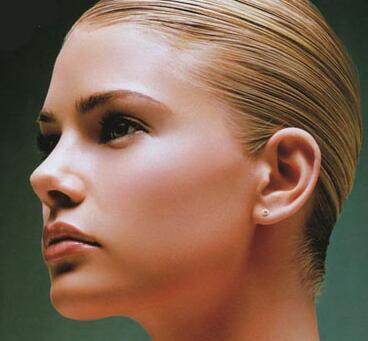 招风耳整形手术步骤有6步