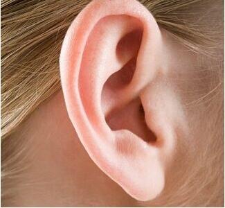 杯状耳整形术后可能引发这些并发症