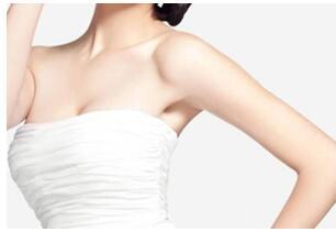 激光脱腋毛术后需要3种注意事项才能恢复正常