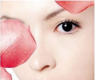 激光祛疤需要2-5个疗程才能有效果