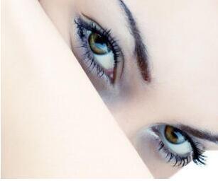 合肥双眼皮手术设备选择信诺81x(Sino