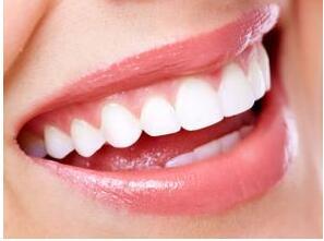 漂唇术后2-3个月能恢复自然