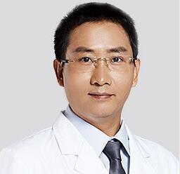 王洪勇医生擅长双眼皮手术