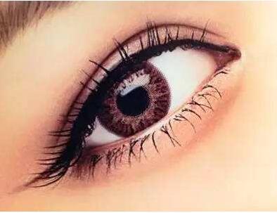 合肥双眼皮手术后护理须知的这5项