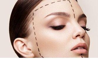 深圳改脸型有7种好方法。