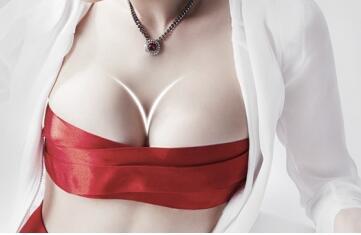 2种隆胸手术方式更适合自己