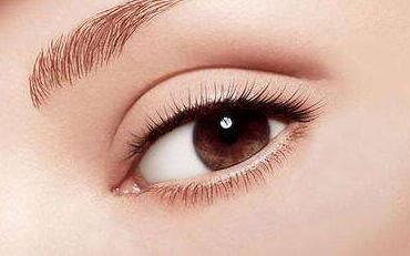 合肥双眼皮手术必须了解的注意事项