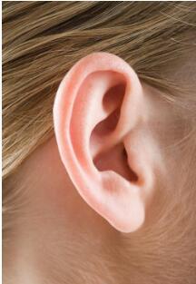 招风耳矫正手术较佳手术时机是什么时候