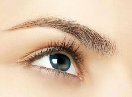合肥双眼皮手术副作用主要有这5点