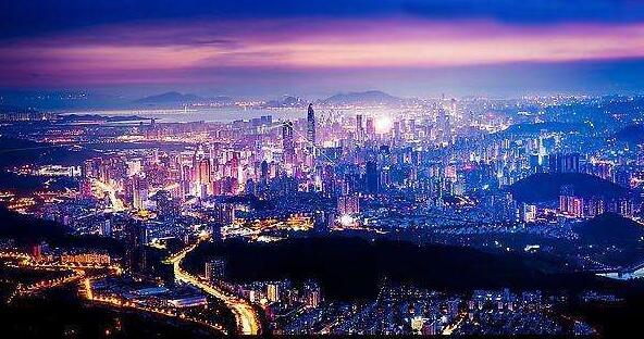 2018年深圳整形美容市场:建设罗湖医美区,打造10亿市场