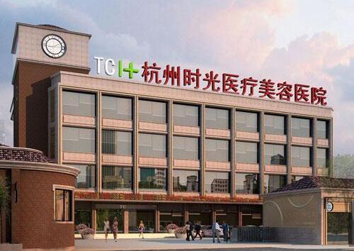 杭州哪家医院做注射丰唇效果自然?