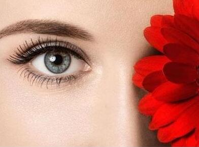 合肥双眼皮效果好吗