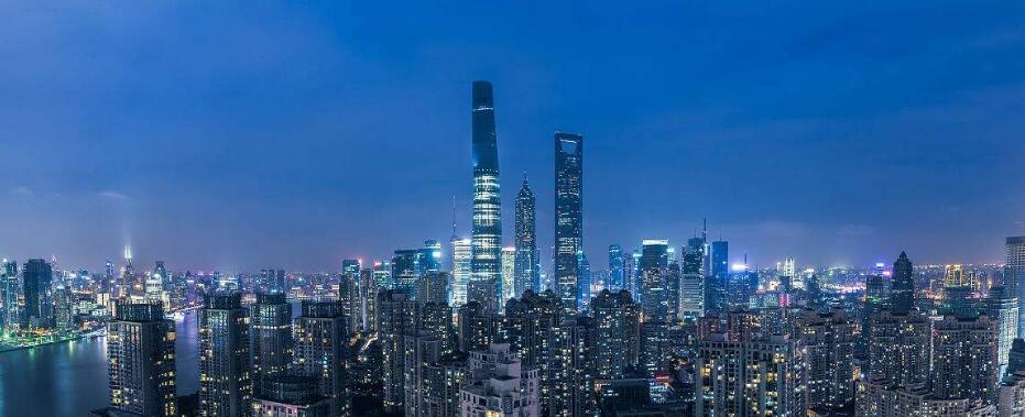 上海割双眼皮口碑好医生医院调查汇总表 附医院点评及价格