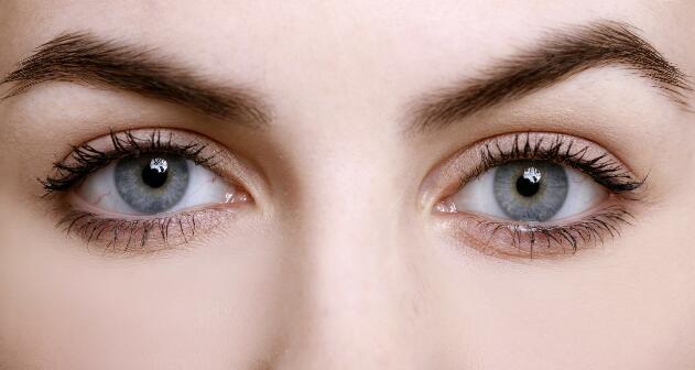 广州双眼皮手术的适应症主要有这几点
