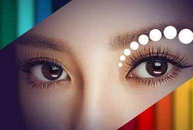 广州双眼皮术后护理要点有哪些?