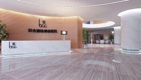 重庆哪家医院做隆鼻效果自然