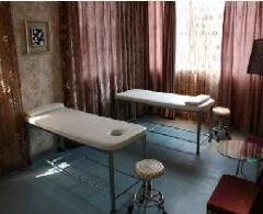长沙哪个整形医院比较好