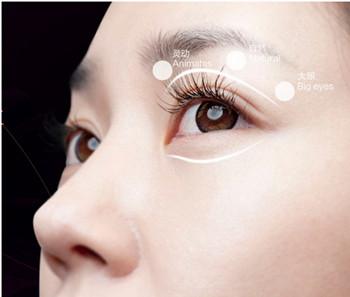 激光祛除眼袋手术安全吗?