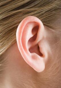 招风耳矫正需要多少个小时才做好?