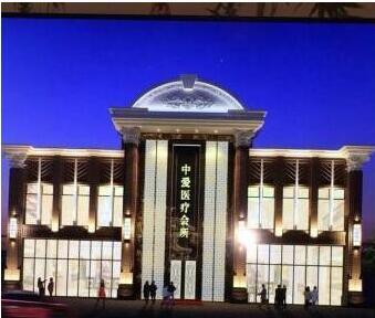 武汉哪家医院做开眼角手术效果自然?