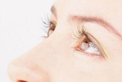 广州双眼皮术后护理都需要注意什么?