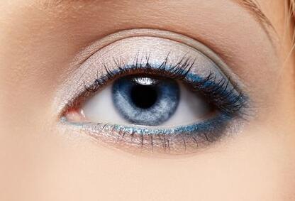 广州双眼皮可能存在的副作用有这几项