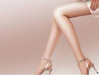 简单的了解下大腿吸脂的原则和术后的一些注意事项