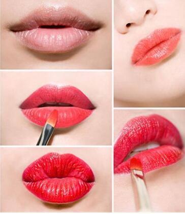 漂唇手术你必须知道的技术秘诀?