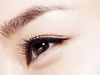 广州双眼皮手术材料一般都用哪些