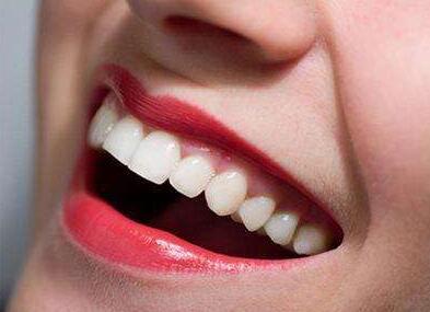 冷光牙齿美白技术更新快不快?
