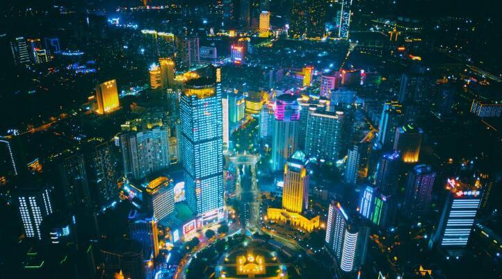 2019年南宁整形美容市场:行业需深度开发,打造明星项目
