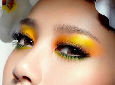 深圳双眼皮手术常用的这几种方法