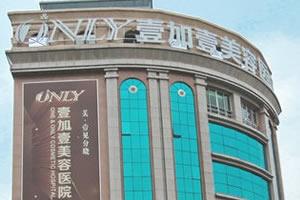 【下篇】广州植发医生口碑推荐列表