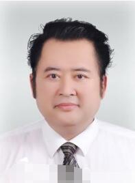 西宁美联臣熊经平教授 将自己超高的技术奉献给每位求美者